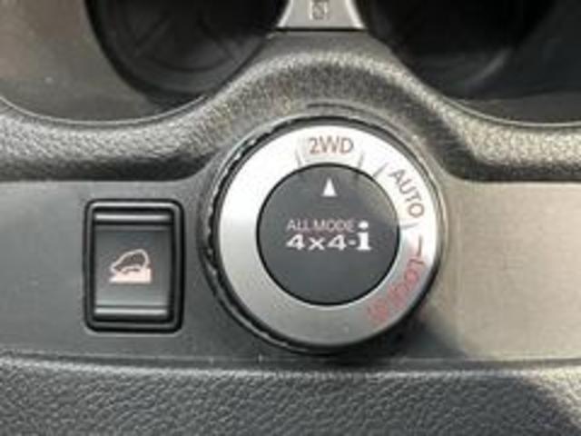 20X HYBRID 純正SDナビ パワーバックドア LEDヘッドライト フルセグ ブルートゥース接続可 ETC スマートキー プッシュスタート(7枚目)