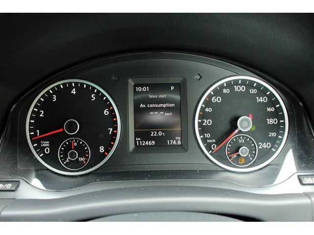 「フォルクスワーゲン」「ティグアン」「SUV・クロカン」「岐阜県」の中古車72