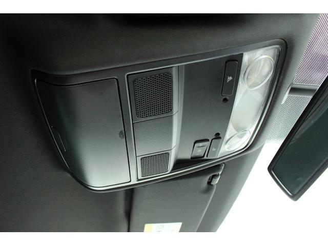 「フォルクスワーゲン」「ティグアン」「SUV・クロカン」「岐阜県」の中古車74
