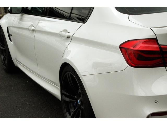 M3(15枚目)