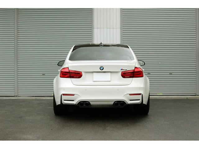 M3(19枚目)