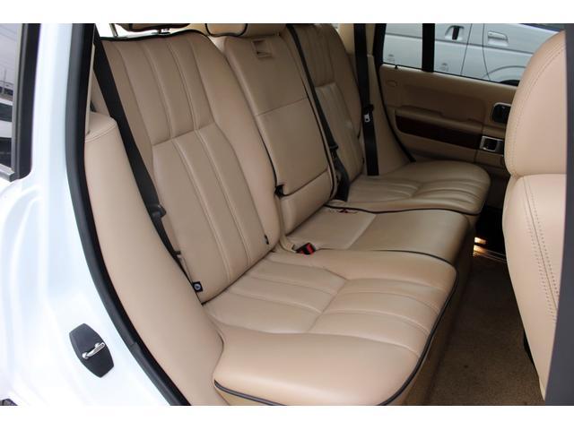 「ランドローバー」「レンジローバーヴォーグ」「SUV・クロカン」「岐阜県」の中古車34