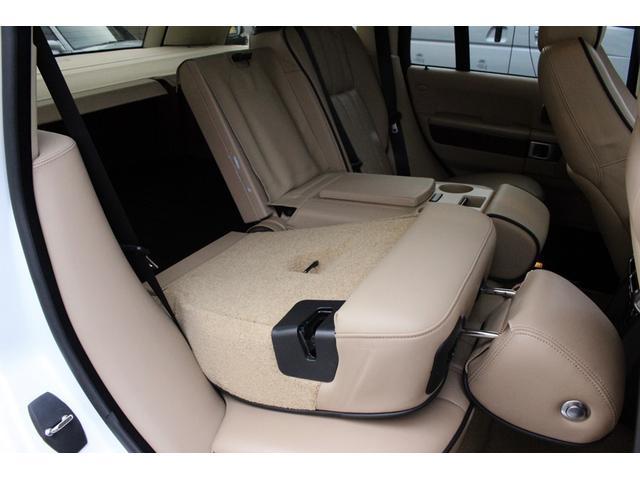 「ランドローバー」「レンジローバーヴォーグ」「SUV・クロカン」「岐阜県」の中古車35