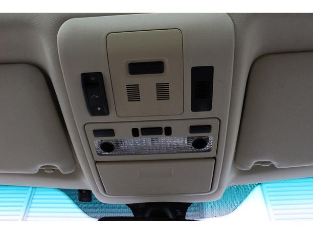 「ランドローバー」「レンジローバーヴォーグ」「SUV・クロカン」「岐阜県」の中古車49
