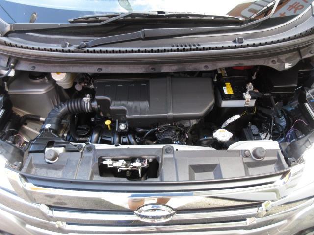 X 衝突軽減ブレーキ メモリーナビ アラウンドビュー オートハイビーム 車線逸脱防止装置 スマートキー(31枚目)