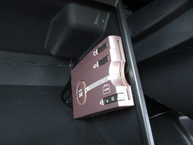 ワイルドウインド 5速 リフトアップ SDナビ ワンセグ ブルートゥース シートヒーター 社外マフラー 社外16インチアルミ 社外テール 社外エアクリ ETC ターボタイマー 電動格納ミラー(21枚目)