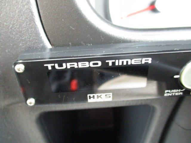 ワイルドウインド 5速 リフトアップ SDナビ ワンセグ ブルートゥース シートヒーター 社外マフラー 社外16インチアルミ 社外テール 社外エアクリ ETC ターボタイマー 電動格納ミラー(26枚目)