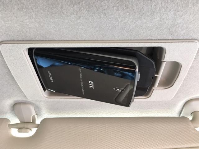 マツダ デミオ XDツーリング セーフティPKG フルセグナビ バックカメラ