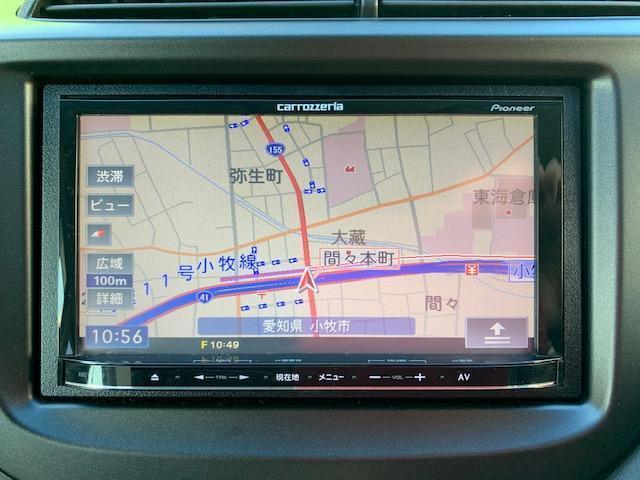 「ホンダ」「フィット」「コンパクトカー」「愛知県」の中古車11