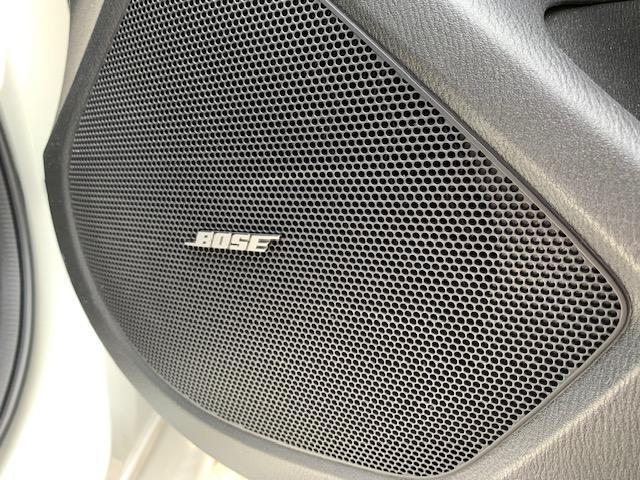 15S プロアクティブ ドライビングポジションサポートPKG・衝突軽減ブレーキ・純正フルセグナビ・Bluetoothオーディオ・360度ビューモニター・BOSEサウンド・レーダークルーズコントロール・ETC・BSM・禁煙車(11枚目)