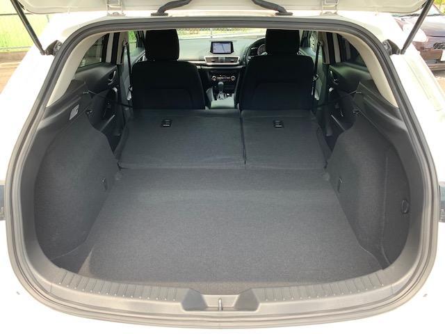 15S プロアクティブ ドライビングポジションサポートPKG・衝突軽減ブレーキ・純正フルセグナビ・Bluetoothオーディオ・360度ビューモニター・BOSEサウンド・レーダークルーズコントロール・ETC・BSM・禁煙車(19枚目)