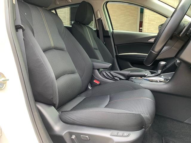 15S プロアクティブ ドライビングポジションサポートPKG・衝突軽減ブレーキ・純正フルセグナビ・Bluetoothオーディオ・360度ビューモニター・BOSEサウンド・レーダークルーズコントロール・ETC・BSM・禁煙車(29枚目)