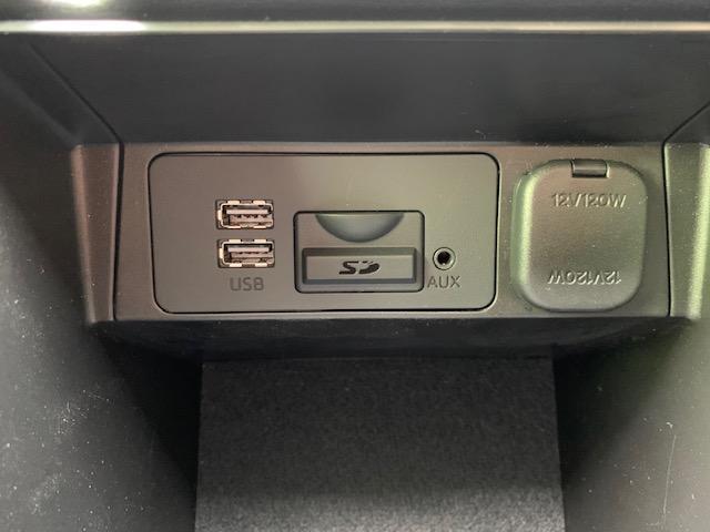 15S プロアクティブ ドライビングポジションサポートPKG・衝突軽減ブレーキ・純正フルセグナビ・Bluetoothオーディオ・360度ビューモニター・BOSEサウンド・レーダークルーズコントロール・ETC・BSM・禁煙車(34枚目)