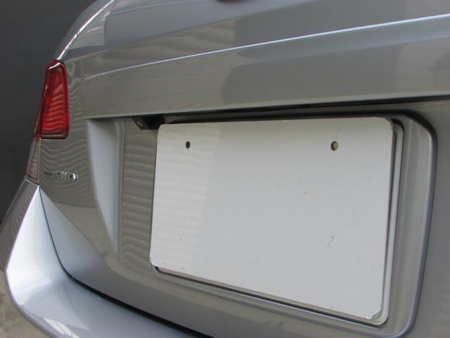 2.5iアイサイトSパッケージ フルセグHDDナビ 車高調(19枚目)