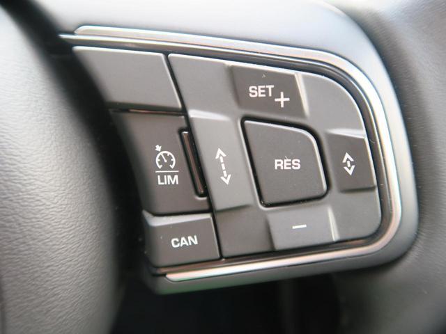ジャガー ジャガー XE プレステージ 認定 ブラインドスポットモニター ACC