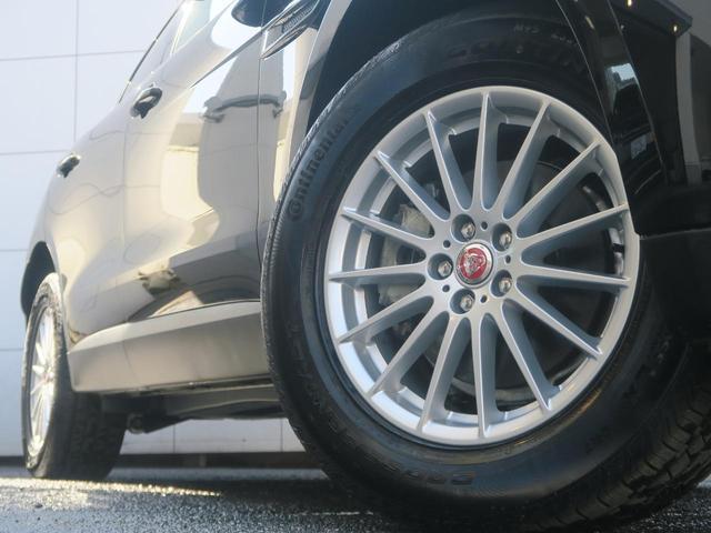 プレステージ 認定 黒革 ブラインドスポット 18年モデル(5枚目)