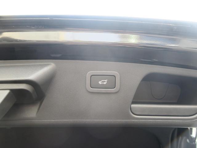 S 250PS 認定 フル液晶メーター スマホリモート(12枚目)