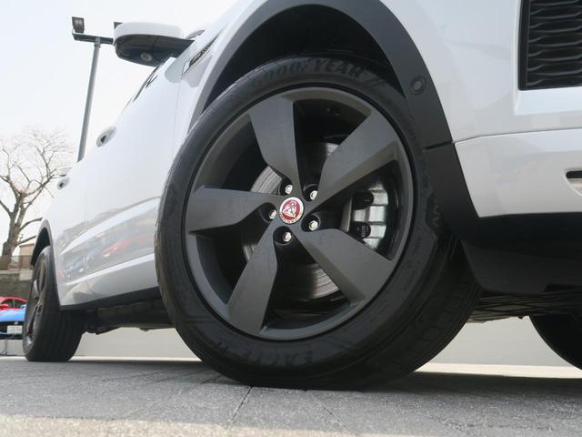 R‐ダイナミック S 300PS 認定 LKA 駐車アシスト(4枚目)