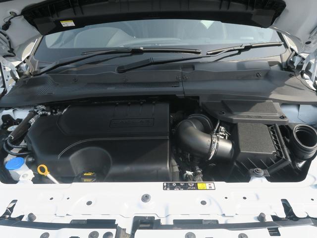 R‐ダイナミック S 300PS 認定 LKA 駐車アシスト(5枚目)