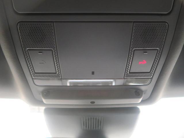 R‐ダイナミック S 300PS 認定 LKA 駐車アシスト(10枚目)