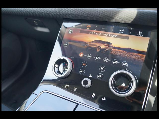 S 180PS 認定 ACC シートヒーター スマホリモート(4枚目)