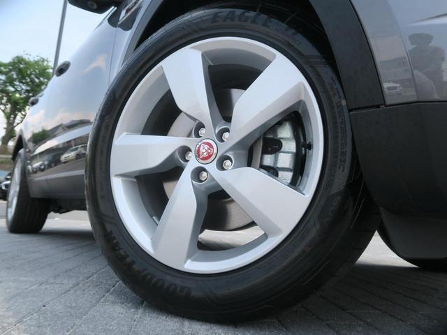 S 250PS 認定 2019モデル ACC BSA LKA(10枚目)