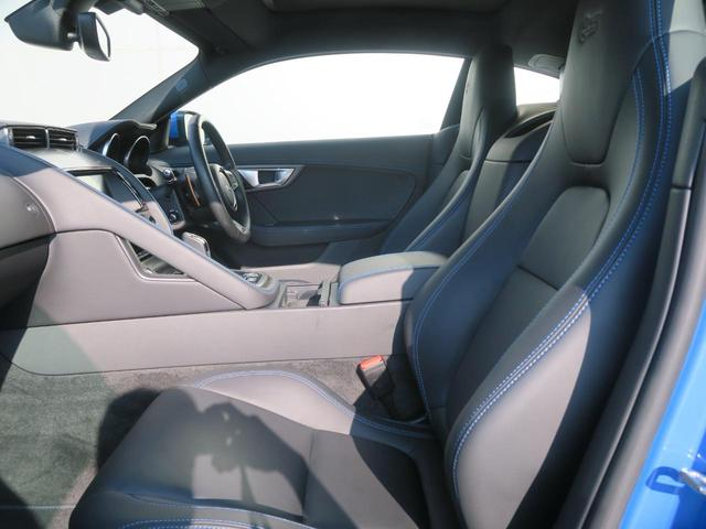 ブリティッシュデザインエディション クーペ 認定 限定車(5枚目)