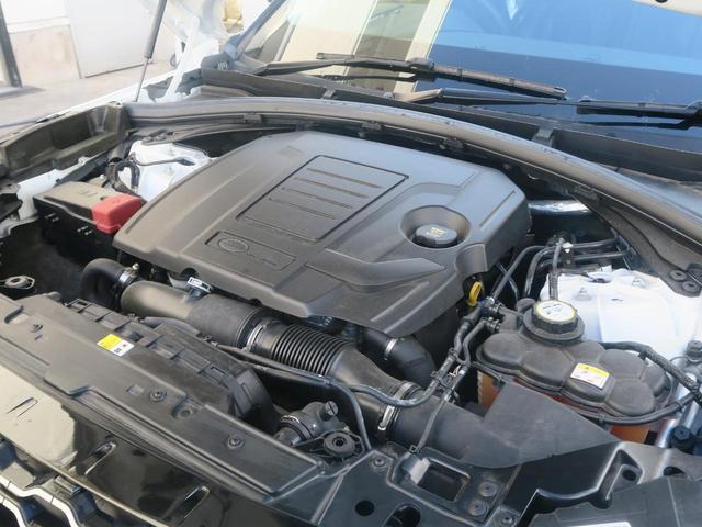 インジニウム2Lターボチャージドガソリンエンジン(250ps/365Nm)と多段階8AT!傑出したドライバビリティで力強い発進、加速が可能で、スムーズなシフト変換のATにより快適な乗り心地を実現。