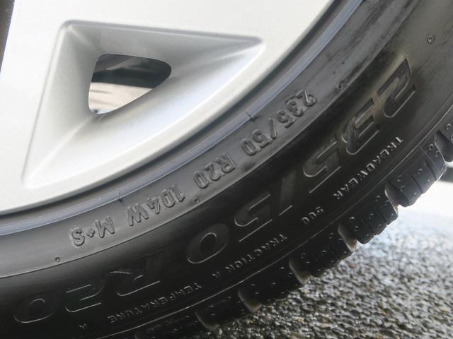 「ランドローバー」「レンジローバーイヴォーク」「SUV・クロカン」「愛知県」の中古車26