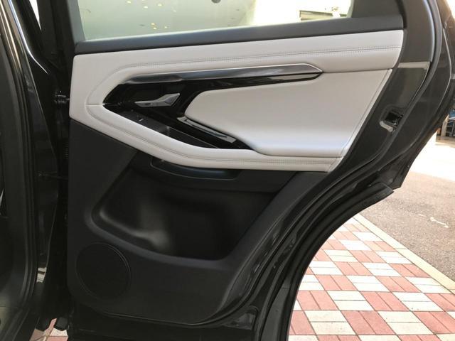 「ランドローバー」「レンジローバーイヴォーク」「SUV・クロカン」「愛知県」の中古車37