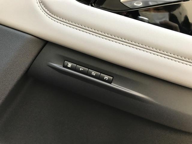 「ランドローバー」「レンジローバーイヴォーク」「SUV・クロカン」「愛知県」の中古車39
