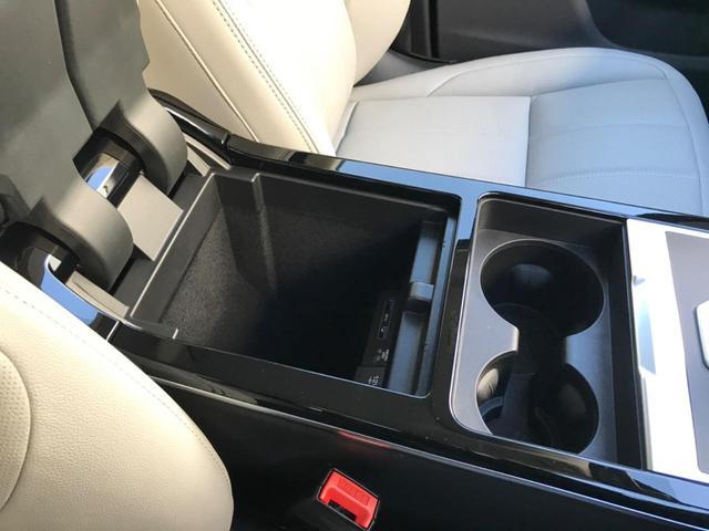 「ランドローバー」「レンジローバーイヴォーク」「SUV・クロカン」「愛知県」の中古車65
