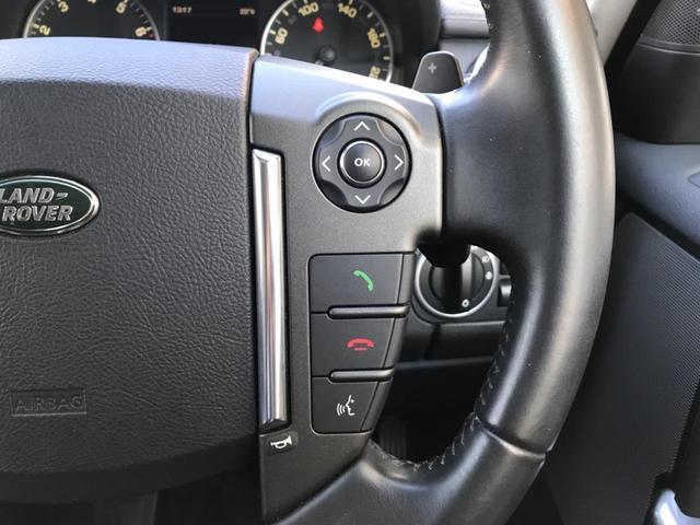 「ランドローバー」「ディスカバリー」「SUV・クロカン」「愛知県」の中古車30