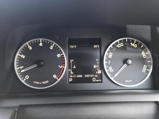 「ランドローバー」「ディスカバリー」「SUV・クロカン」「愛知県」の中古車36