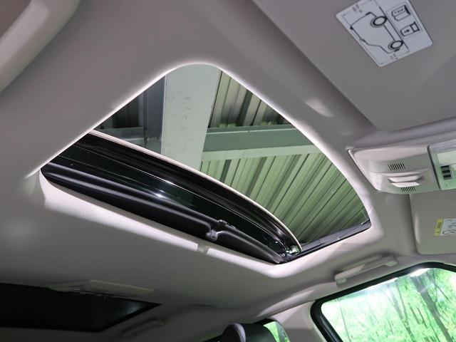 「ランドローバー」「ディスカバリー」「SUV・クロカン」「愛知県」の中古車47