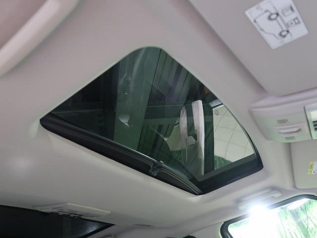 「ランドローバー」「ディスカバリー」「SUV・クロカン」「愛知県」の中古車48