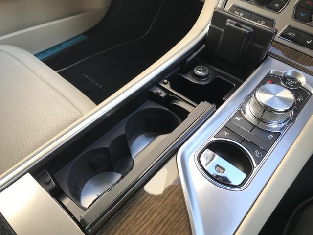 XFR 認定 クルーズコントロール 開閉式パノラミックルーフ シートヒーター&クーラー シートメモリー パワーシート 20インチアルミ バックカメラ MERIDIAN アイボリーレザー プライバシーガラス(40枚目)