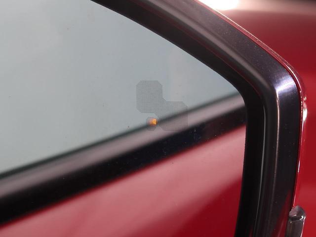 HSE 認定 ガラスルーフ パワーテールゲート シートヒーター メモリー付パワーシート 全方位カメラ ダイナミックモード ブラインドスポットモニター HIDヘッド 19インチAW 黒革 MERIDIAN(22枚目)