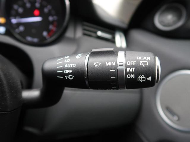 HSE 認定 ガラスルーフ パワーテールゲート シートヒーター メモリー付パワーシート 全方位カメラ ダイナミックモード ブラインドスポットモニター HIDヘッド 19インチAW 黒革 MERIDIAN(30枚目)
