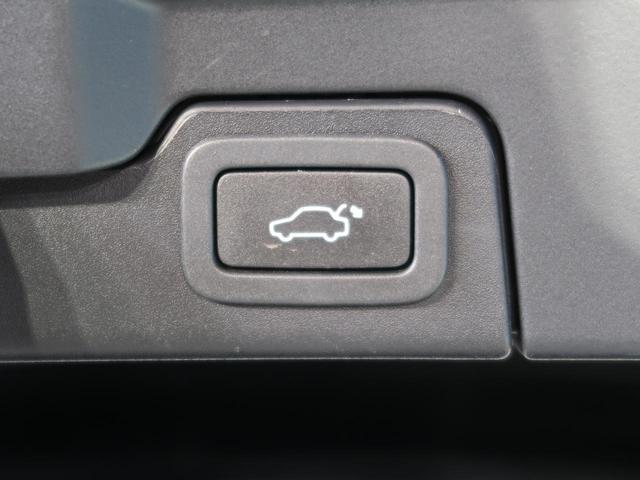 HSE 認定 ガラスルーフ パワーテールゲート シートヒーター メモリー付パワーシート 全方位カメラ ダイナミックモード ブラインドスポットモニター HIDヘッド 19インチAW 黒革 MERIDIAN(35枚目)