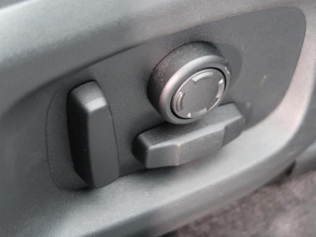 HSE 認定 ガラスルーフ パワーテールゲート シートヒーター メモリー付パワーシート 全方位カメラ ダイナミックモード ブラインドスポットモニター HIDヘッド 19インチAW 黒革 MERIDIAN(38枚目)