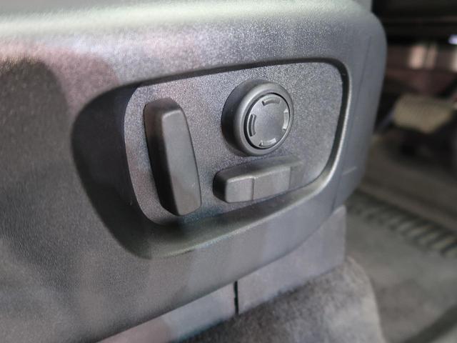 HSE 認定 ディーゼル 禁煙車 ガラスルーフ ブラックパック 20インチブラックAW エアサスペンション 電動バックドア ACC LDW 前席シートヒーター ハンドルヒーター パドルシフト LEDヘッド(32枚目)