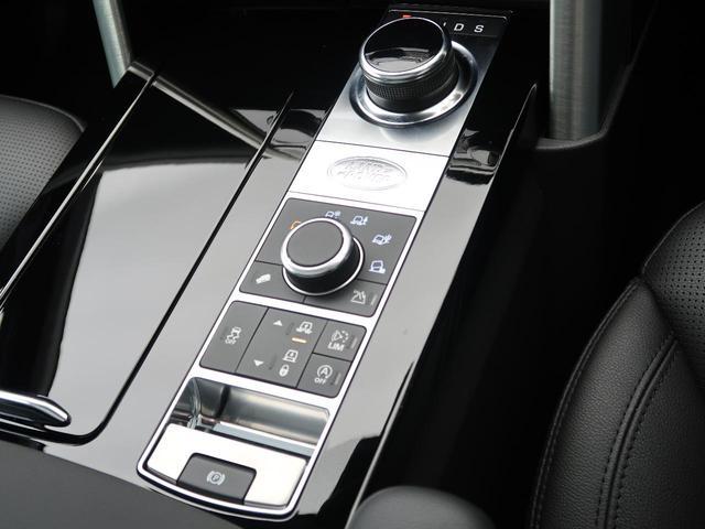 HSE 認定 ディーゼル 禁煙車 ガラスルーフ ブラックパック 20インチブラックAW エアサスペンション 電動バックドア ACC LDW 前席シートヒーター ハンドルヒーター パドルシフト LEDヘッド(36枚目)