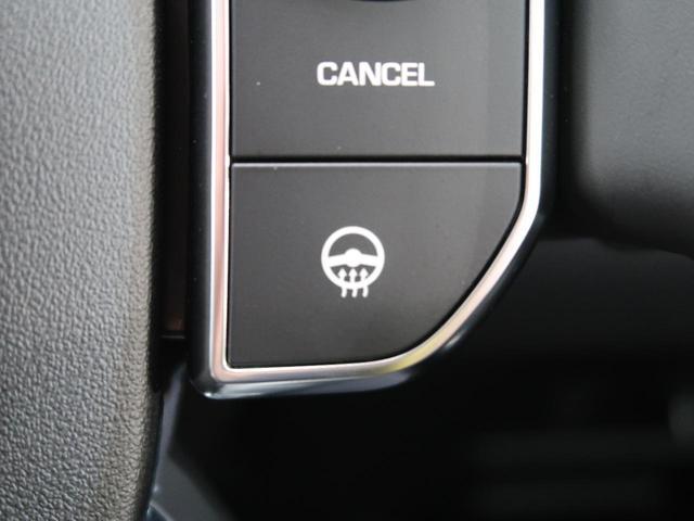 HSE 認定 ディーゼル 禁煙車 ガラスルーフ ブラックパック 20インチブラックAW エアサスペンション 電動バックドア ACC LDW 前席シートヒーター ハンドルヒーター パドルシフト LEDヘッド(45枚目)