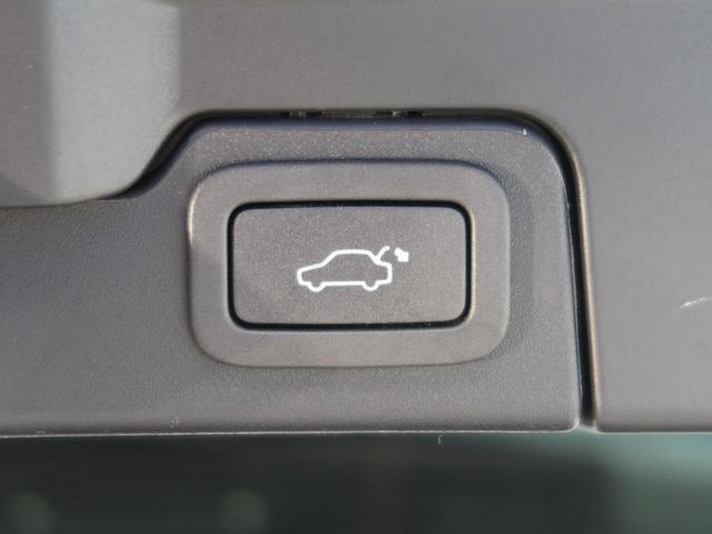 フリースタイル‐D 認定 ディーゼル 禁煙車 1オーナー 限定車 パワーテールゲート シートヒーター MERIDIANサウンドシステム パドルシフト フルセグTV 全方位カメラ 純正SSDナビ 衝突被害軽減 車線逸脱警告(25枚目)
