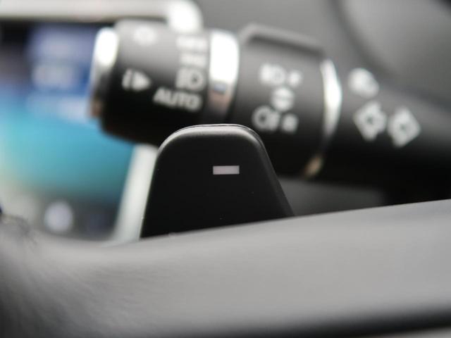 フリースタイル‐D 認定 ディーゼル 禁煙車 1オーナー 限定車 パワーテールゲート シートヒーター MERIDIANサウンドシステム パドルシフト フルセグTV 全方位カメラ 純正SSDナビ 衝突被害軽減 車線逸脱警告(28枚目)