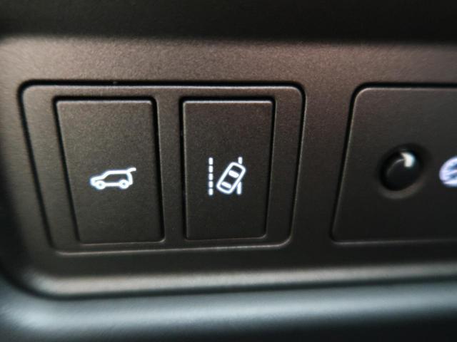 フリースタイル‐D 認定 ディーゼル 禁煙車 1オーナー 限定車 パワーテールゲート シートヒーター MERIDIANサウンドシステム パドルシフト フルセグTV 全方位カメラ 純正SSDナビ 衝突被害軽減 車線逸脱警告(39枚目)