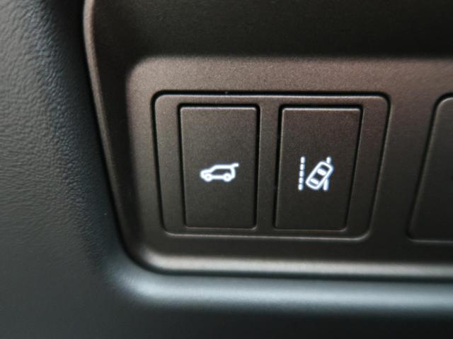 フリースタイル‐D 認定 ディーゼル 禁煙車 1オーナー 限定車 パワーテールゲート シートヒーター MERIDIANサウンドシステム パドルシフト フルセグTV 全方位カメラ 純正SSDナビ 衝突被害軽減 車線逸脱警告(40枚目)