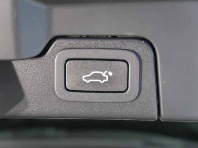 SEプラス 認定 ガラスルーフ パワーテールゲート MERIDIAN シートヒーター 自動被害軽減ブレーキ 車線逸脱警告 クルーズコントロール 全方位カメラ(5枚目)