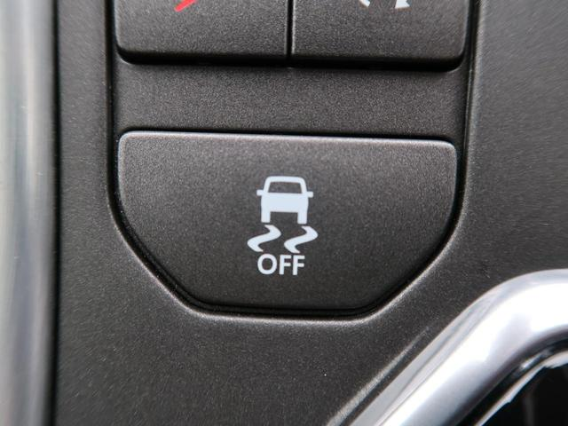 SEプラス 認定 ガラスルーフ パワーテールゲート MERIDIAN シートヒーター 自動被害軽減ブレーキ 車線逸脱警告 クルーズコントロール 全方位カメラ(31枚目)